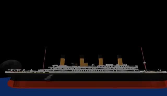 Roblox Titanic Nuke Gif Gfycat