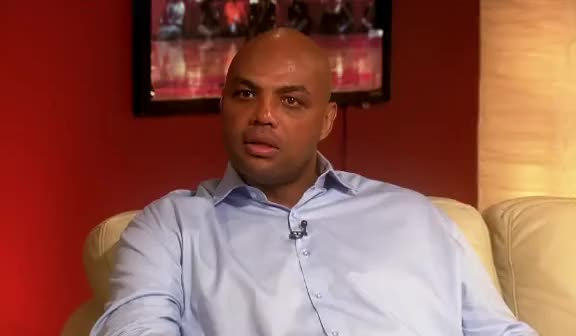 Watch and share Charles Barkley GIFs and Huh GIFs on Gfycat