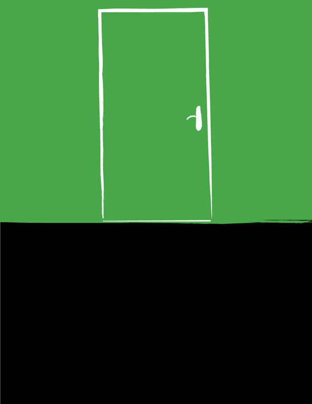Watch and share Green White Green GIFs and Where I Am From GIFs by DOWNSIGN on Gfycat
