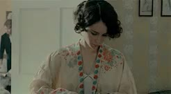 Watch this felicity jones GIF on Gfycat. Discover more by alejandra, cheerful weather for the wedding, edit, felicity jones, felicityjonesedit, filmedit, fjonesedit, gifs, i love this movie but it's so hard to color.. GIFs on Gfycat