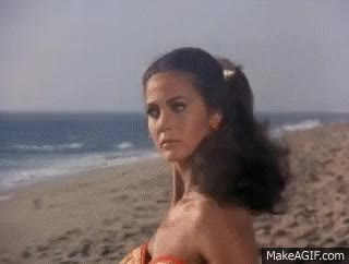 Watch boomerang GIF on Gfycat. Discover more related GIFs on Gfycat