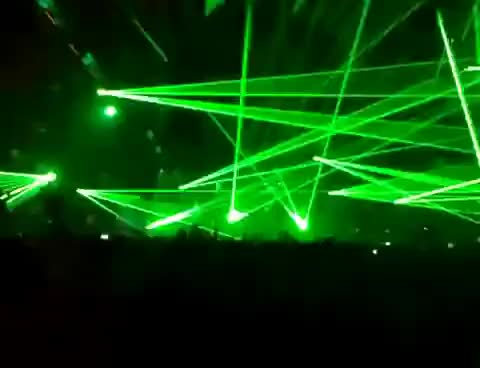 Watch and share Lasershow GIFs and Pvd GIFs on Gfycat