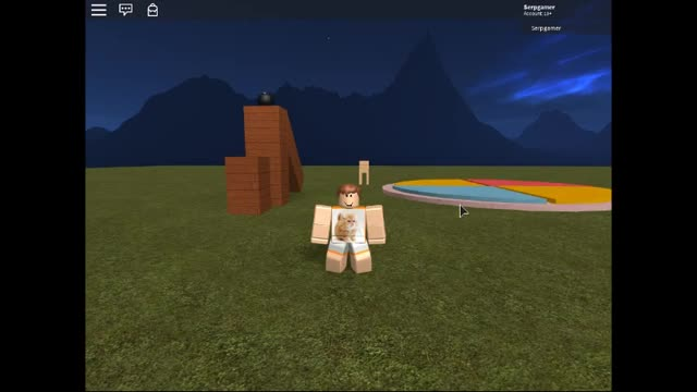 Watch and share Robloxapp-20171121-1522278 GIFs on Gfycat