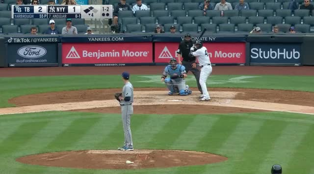 Watch and share Ryan_Yarbrough_CH_06-03-21 GIFs on Gfycat
