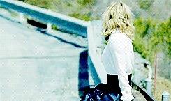 frozen, just jared, kb, kbgifs, kristen bell, lovelykristenbell, she's amazing and i love her and i wanna marry her, lovely Kristen Bell.  GIFs