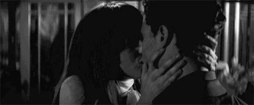anastasia steele, ceo, christian grey, couple, dakota johnson, damie, fifty shades of grey, fsog, grinin elli tonu, i need more, i want more, jamie dornan, kissing, lovely, mine, mr. grey, touching, Jamie Dornan GIFs