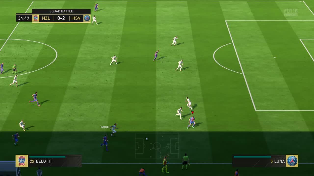 FIFA 18_20171006214722 GIFs