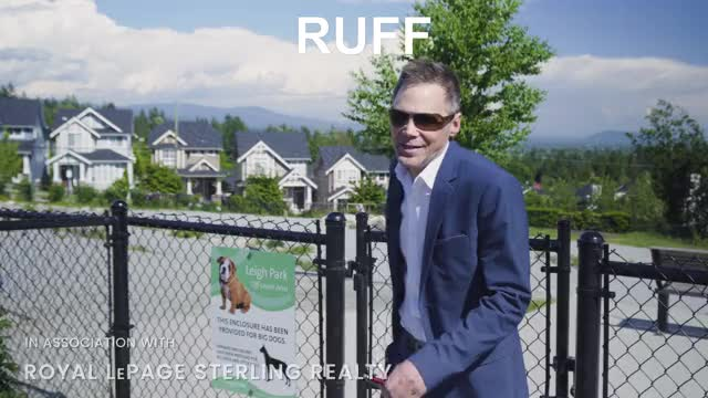 Watch and share RUFF GIFs on Gfycat