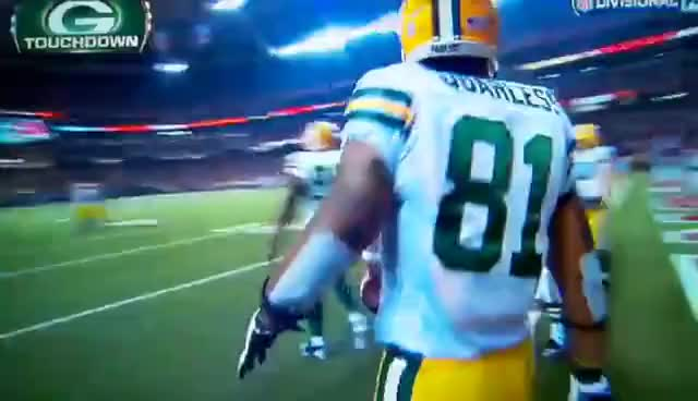 Watch aaron rodgers GIF on Gfycat. Discover more nfl GIFs on Gfycat
