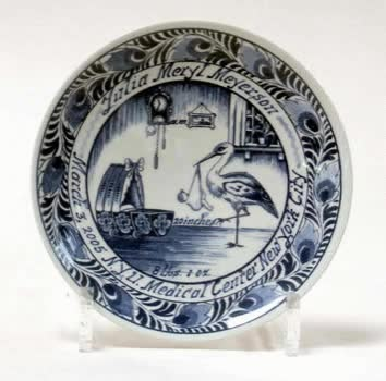Watch and share Birth Plates Personalized GIFs by dutchbirthplates on Gfycat