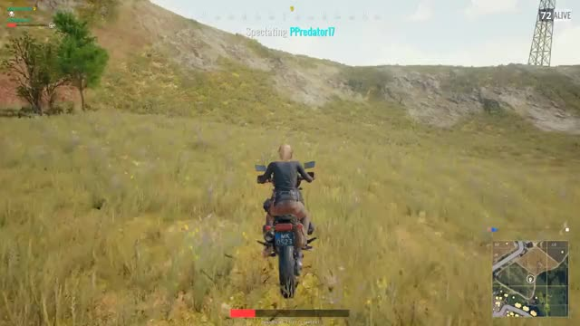 Watch and share Stunt GIFs and Pubg GIFs on Gfycat