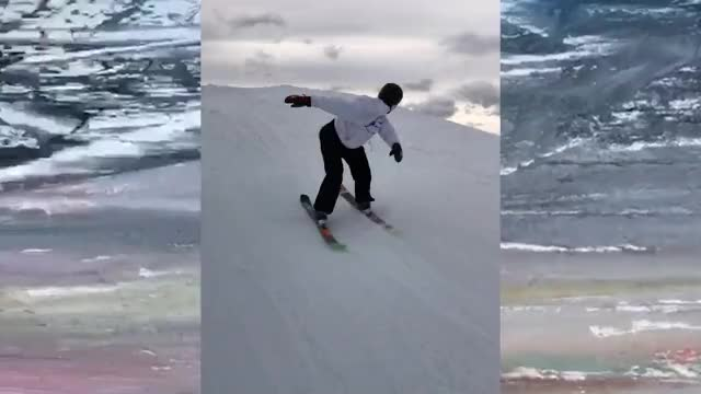 Watch and share Alex Hackel GIFs by Newschoolers on Gfycat