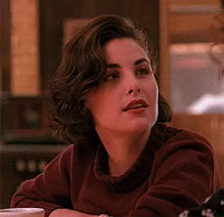 Watch and share Twin Peaks Edit GIFs and Twin Peaks Gif GIFs on Gfycat