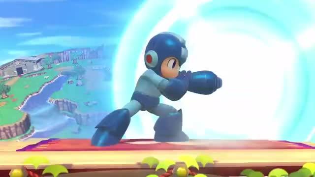 Watch Beating GIF by @nuzlockemaster on Gfycat. Discover more 3ds, Masahiro Sakurai, Super Smash Bros., nintendo, nintendo 3ds, nintendo wii u, wii u, wii u game, wii u trailer, wiiu GIFs on Gfycat