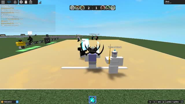 Watch and share Robloxapp-20190815-1158283 GIFs on Gfycat