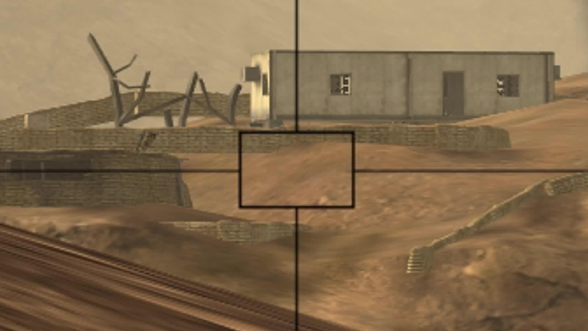 battlefield, combatgifs, projectreality, Bijar Mortars gfy2 GIFs