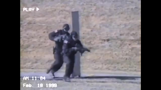 Watch and share Police Aesthetic GIFs and 1990s Aesthetic GIFs on Gfycat