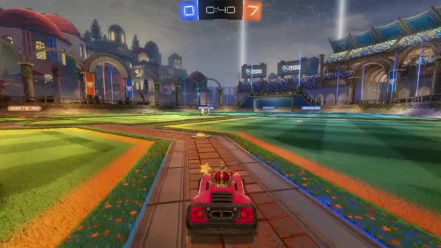 Watch Difficult aerial GIF by @timbers on Gfycat. Discover more RocketLeague, rocketleague GIFs on Gfycat