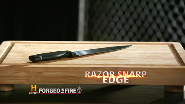 Watch and share Forged In Fire Knife Offer GIFs by PM_ME_STEAM_K3YS on Gfycat