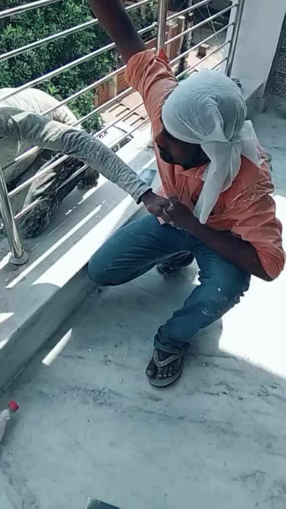 Watch and share Safety First GIFs by EngineerScientist on Gfycat