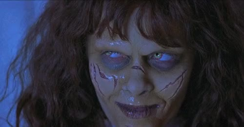 Watch this horror GIF on Gfycat. Discover more horror, mo GIFs on Gfycat