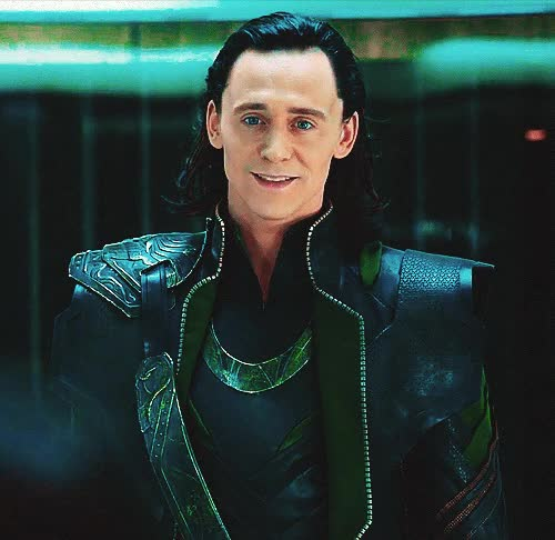 Watch Okay, I'm done. I swear. GIF on Gfycat. Discover more tom hiddleston GIFs on Gfycat