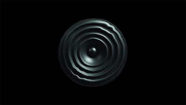 music, Audio GIFs