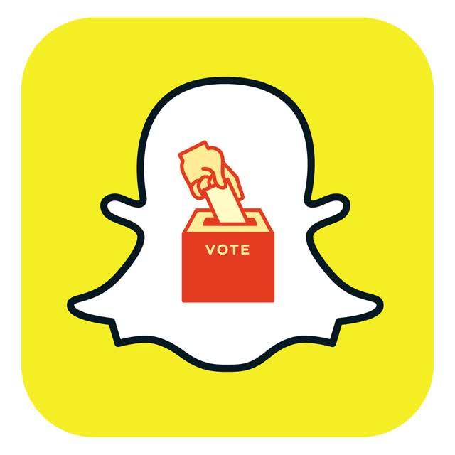 Watch and share La Fi Snapchat Disappearing Illustration GIFs on Gfycat