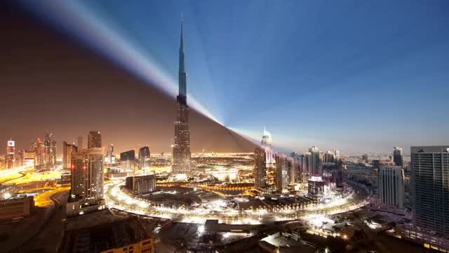 Watch and share Spiral Timelapse GIFs and Dubai GIFs on Gfycat