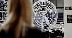 Watch and share Jennifer Jareau GIFs and Criminal Minds GIFs on Gfycat
