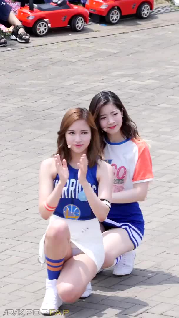 Watch and share Dahyun GIFs and Twice GIFs by Dang_itt on Gfycat
