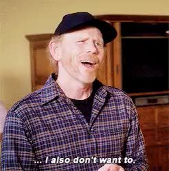 Watch and share Ron Howard Ch GIFs and Bluthedit GIFs on Gfycat