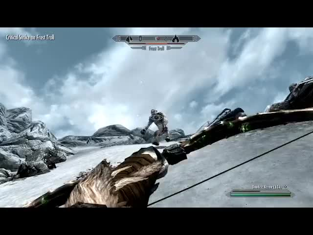 Watch and share Gamephysics GIFs and Gaming GIFs by shittyskull on Gfycat