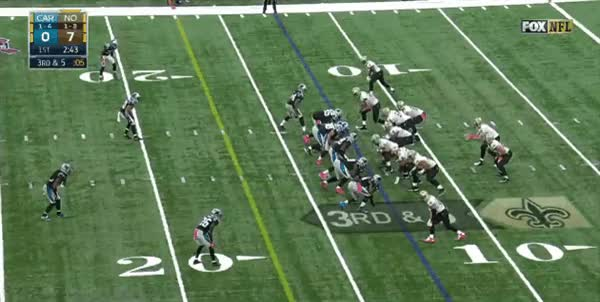 Watch and share Cooks TD GIFs on Gfycat