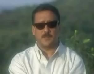 Watch and share Funny Jackie Shroff Polio Drops Retakes Maushi Chi Gaand GIFs on Gfycat
