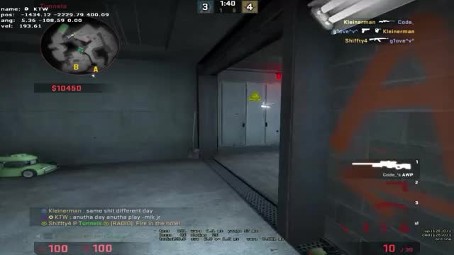 Watch Blind flickshot GIF on Gfycat. Discover more GlobalOffensive, PogChamp GIFs on Gfycat