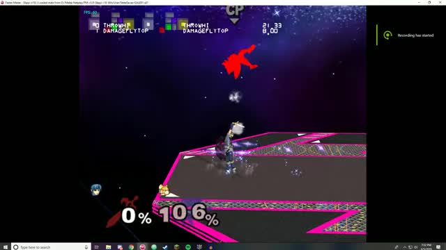 Watch and share Dolphin Emulator 2019.06.05 - 19.32.09.06 GIFs by revenantdad1 on Gfycat