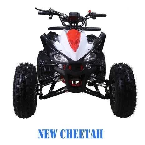 Watch and share Cheap Atvs GIFs by atvscooterstore on Gfycat