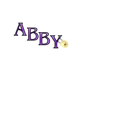 Watch and share Abby GIFs on Gfycat