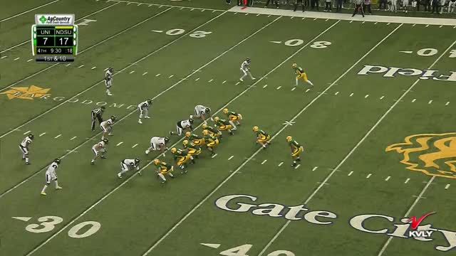 Watch and share Easton Stick Throw Vs. UNI GIFs by sherder on Gfycat