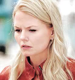 Watch of course i care GIF on Gfycat. Discover more *, 365es, Jennifer Morrison, beautiful duckling, emma swan, emmaswanedit, ouat, ouatedit, the duckling brigade GIFs on Gfycat