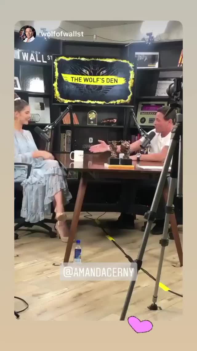 Watch and share Amandacerny - 2019-11-12 04:27:22:228 GIFs by Bobby Bee on Gfycat