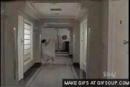 Watch and share Dentist GIFs on Gfycat