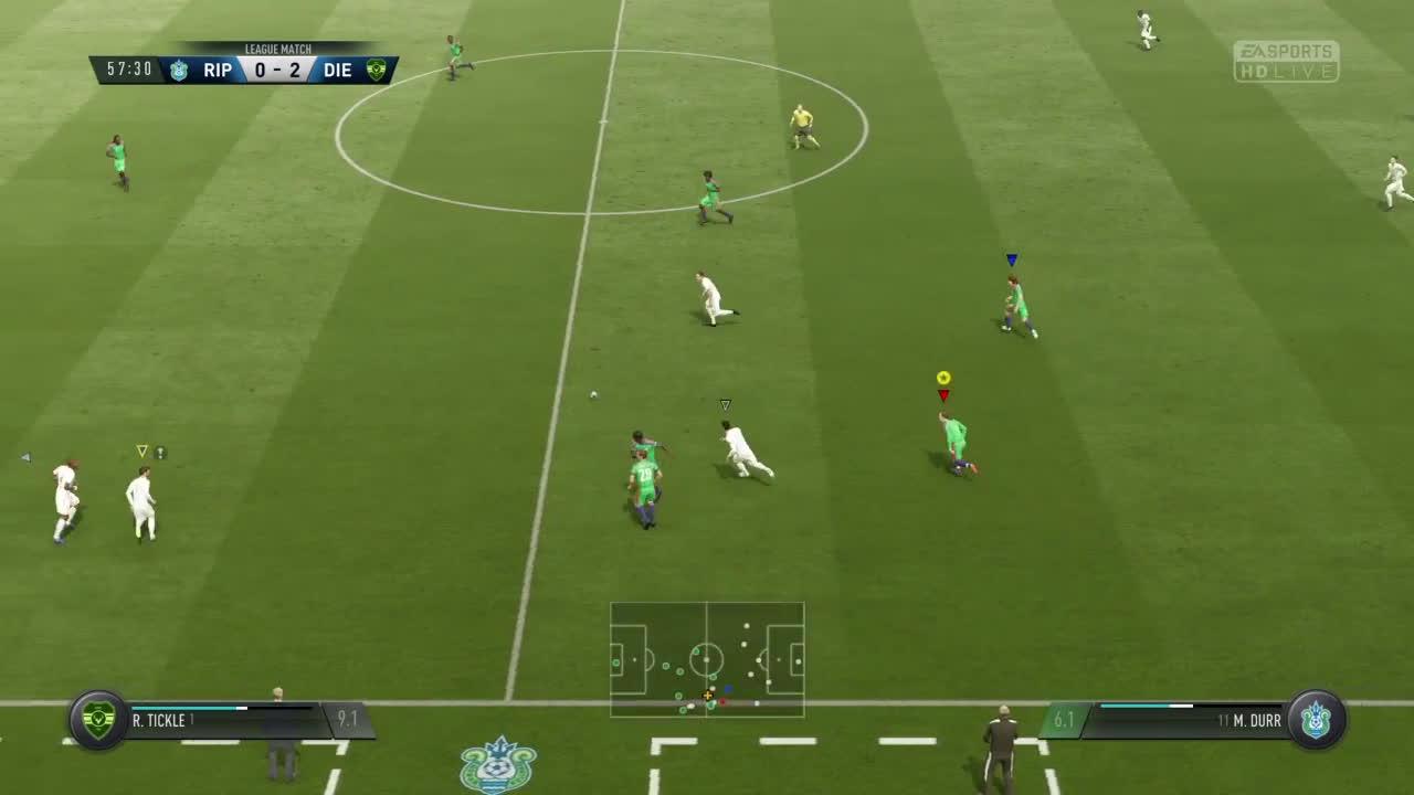 FIFA 17_20170111135543 GIFs