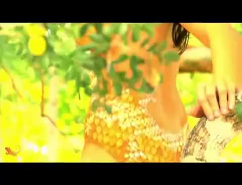 Watch Ashley Greene GIF on Gfycat. Discover more Ashley, Greene GIFs on Gfycat
