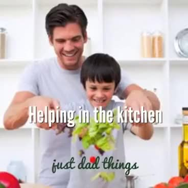 Watch and share Cooking GIFs on Gfycat