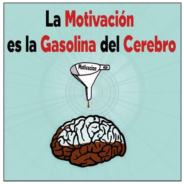 Watch and share Imagenes De Motivacion Animadas Gasolina Cerebro GIFs on Gfycat