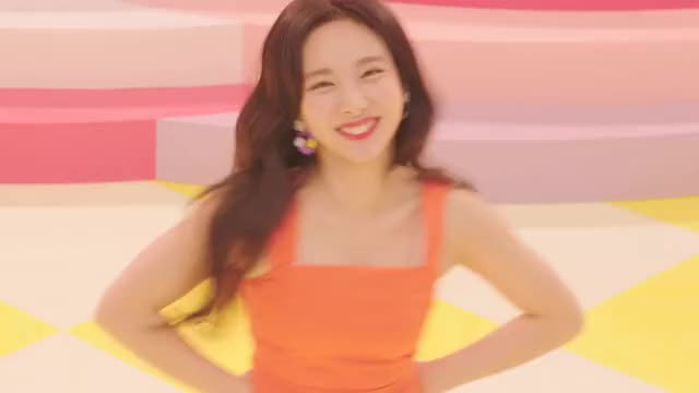 Watch Nayeon GIF by Blueones (@blueones) on Gfycat. Discover more kpop, nayeon, twice GIFs on Gfycat