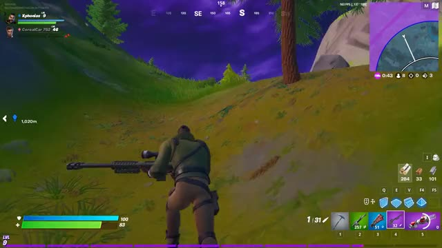 Watch and share Fortnitebr GIFs and Fortnite GIFs by xphonias on Gfycat