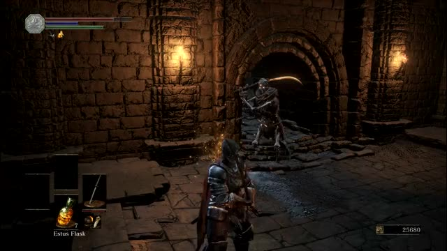 Watch and share Darksouls3 GIFs and Darksouls GIFs on Gfycat